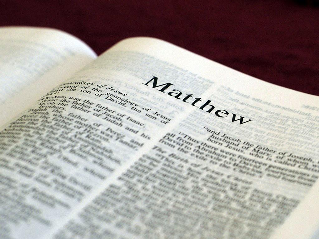 BIBLE-Matthew-1024x768 copy