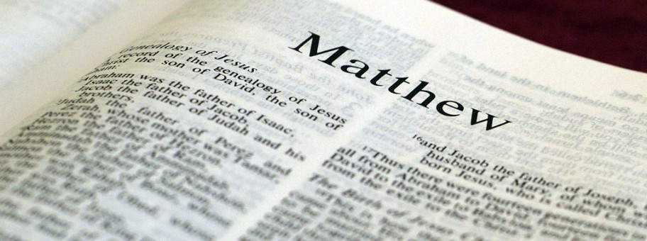 BIBLE-Matthew-1024x768 copy