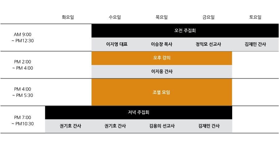 MC2015_소개