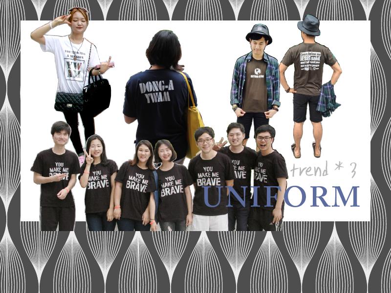 fashionpeople-05