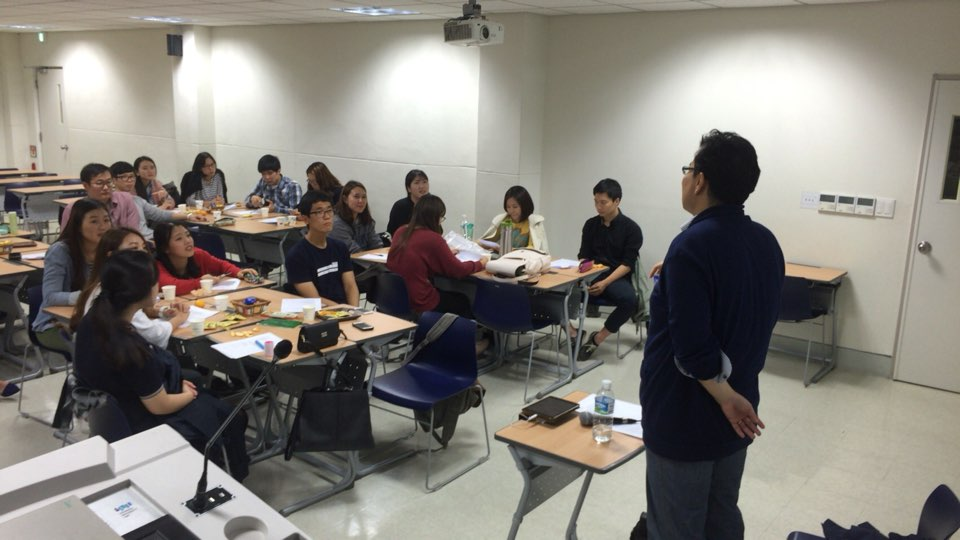 KakaoTalk_Photo_2015-10-24-19-40-49_51