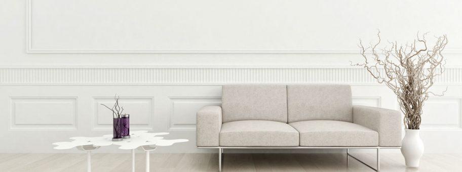 bigstock--d-rendering-of-modern-beige-c-56546102