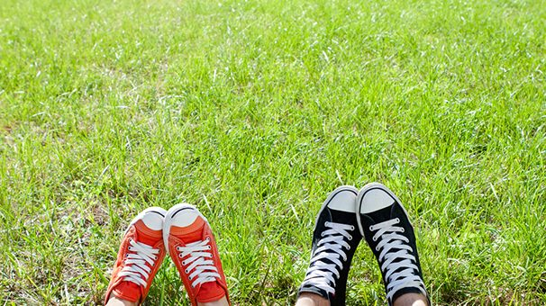 converse_sneakers