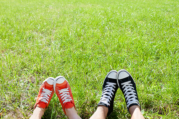 converse_sneakers