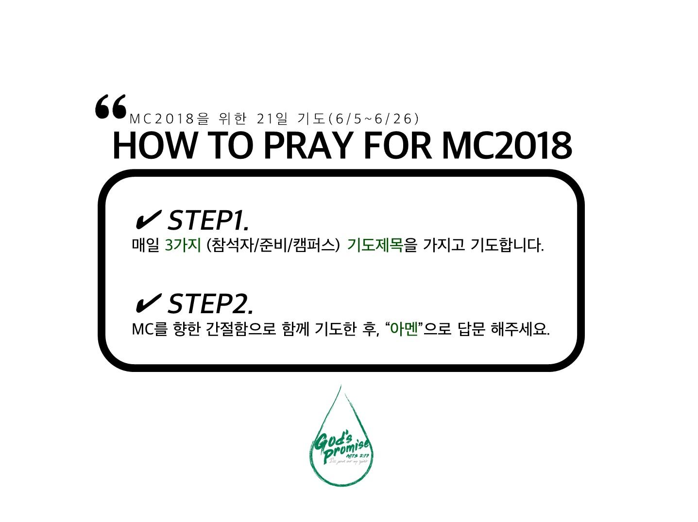 MC2018_HOWTO21