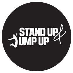 jump-up_원형