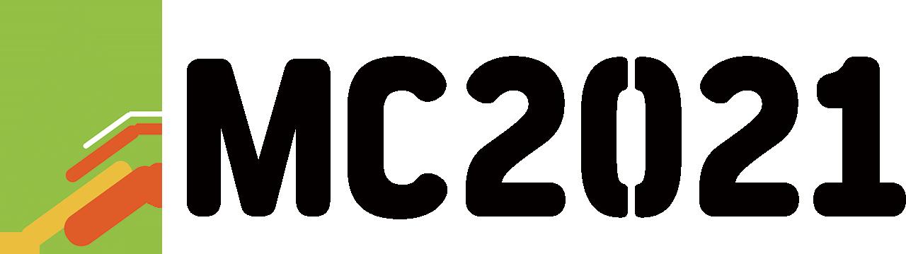 mc2021